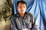 Thanh Hóa: Nhiều nghi vấn xung quanh quyết định đình chỉ vụ án dân sự