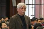 Tâm tư Đại biểu quốc hội về dự án sân bay Long Thành