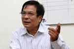Bệnh sĩ của người Việt và những kỷ lục hay công trình ngàn tỷ
