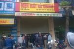 Thông tin chính thức từ công an tỉnh Thanh Hóa về vụ thảm án chết cả nhà