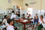 Nghệ An: Lấy căn cứ bổ nhiệm lãnh đạo trường văn hóa để cử giám đốc bệnh viện