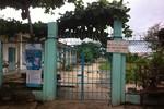 Buộc trường tiểu học 5 thị trấn Sông Đốc trả lại hơn 100 triệu tiền thu sai