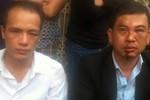 Các luật sư ủng hộ quyết định khởi tố 7 đối tượng hành hung hai đồng nghiệp