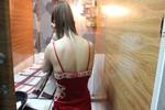 Phòng ngừa, đấu tranh kiềm chế tệ nạn mại dâm