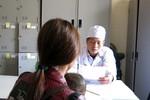 Sơn La: Xót xa những trường hợp lây nhiễm HIV… vì thiếu hiểu biết!