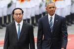 Tiến sĩ Hoàng Ngọc Giao bình luận về phát biểu của Tổng thống Mỹ Barack Obama