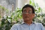 """""""Tham nhũng 100 tỷ đồng - 45% thuế  =  yên tâm tham nhũng"""""""