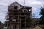 Ông Hoàng Sỹ Bình: Tiền mua đất, nhà có được do nuôi lợn, sửa xe máy, buôn tivi