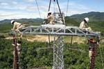 Tổng Công ty Truyền tải điện sẽ bỏ tiền túi xây tượng đài trăm tỷ
