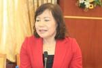 Cựu Chủ tịch Yên Định đề nghị chia đều trách nhiệm vụ cắt hợp đồng 647 giáo viên