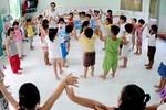 Sở Giáo dục Thanh Hóa xin tạm dừng kế hoạch đào tạo, bồi dưỡng giáo viên