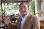 Thanh tra Chính phủ nói gì về việc xác minh tài sản của Chủ tịch Đà Nẵng?