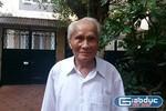 """Tướng Thước nói về """"điều đau lòng nhất"""" trong vụ Trần Vũ Quỳnh Anh"""