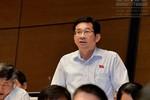 Nại ra chứng cứ giả, Viện kiểm sát TP.Hồ Chí Minh tạm giam dân hơn 1.200 ngày