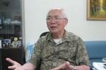 Cần khởi tố, điều tra dấu hiệu đưa - nhận hối lộ trong vụ Nguyễn Xuân Anh