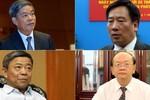 Thiếu tướng Lê Văn Cương: quyền lực không được giám sát, chắc chắn sẽ bị tha hóa