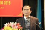 """""""Lỗi kỹ thuật đánh máy"""", Thanh Hóa hủy quyết định do ông Ngô Văn Tuấn vừa ký"""