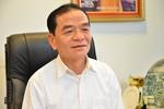 Đại biểu Lê Thanh Vân lý giải chuyện từ chức của ông Đoàn Ngọc Hải