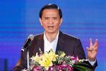Sắp bãi nhiệm Đại biểu hội đồng nhân dân tỉnh đối với ông Ngô Văn Tuấn