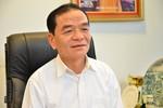 """Ông Lê Thanh Vân: """"Quy trình cong vì lòng không thẳng"""""""
