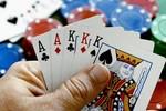 Ban Bí thư chỉ đạo xử lý vụ án Tổ chức đánh bạc quy mô đặc biệt lớn, nhạy cảm