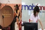 Thanh tra chưa nắm được thông tin hủy hợp đồng mua bán của MobiFone và AVG