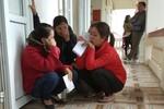 Cựu kế toán Mầm non đề nghị xử lý trách nhiệm của Chủ tịch huyện Như Thanh
