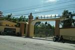 Trường Hậu Lộc 4 hoàn trả tiền cho phụ huynh vì thu sai