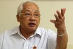 Trung ương cần nhanh chóng làm rõ dự án đội vốn cả nghìn tỷ ở Ninh Bình