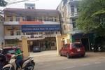"""Một nữ phó Phòng Giáo dục ở Thanh Hóa được nâng đỡ """"không trong sáng"""""""
