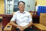 """Chủ tịch Nguyễn Đức Chung chỉ đạo vụ """"học sinh bị lên gối, tát xước mặt"""""""