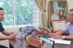 Phó Chủ tịch tỉnh Thanh Hóa nói sẽ cấp đất, mời đầu tư chống quá tải trường học