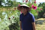 Ông chủ T-farm: Tôi làm giáo dục không phải vì...tiền