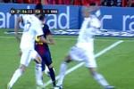 Penalty cho Iniesta hay cú xoạc bóng hoàn hảo của Pepe?