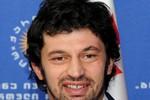 Cựu ngôi sao Milan bỏ bóng đá đi làm phó Thủ tướng