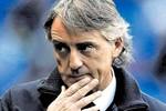 Man City cách mạng 'Barca hóa', cắt giảm quyền lực của Mancini