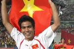 Bóng đá Việt Nam thiếu tử tế