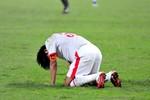 Xem lại toàn bộ trận cầu Việt Nam 0-1 Philippines