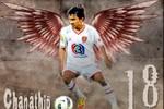Xem thêm kỹ thuật chơi bóng của 'Messi Thái Lan'