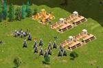 Download bản cài đặt game Đế chế (AOE)