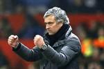 """""""Quý ngài knock-out"""" Mourinho: Quyền năng của """"người đặc biệt"""""""