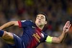Tiki-taka hồi sinh: Xavi đưa Barca trở về nguồn cội