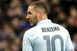 """Đội tuyển Pháp: Hãy """"bơm"""" Benzema nếu có thể!"""