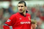 5 hợp đồng thành công nhất của Sir Alex Ferguson ở M.U