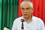 Phó chủ tịch VFF Lê Hùng Dũng: Trong lịch sử chưa ai làm giỏi bằng tôi