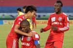 Ngày 1/6, 'Chelsea Việt Nam' gặp cựu á quân Nhật Bản