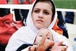 Đánh cược với tính mạng để xem bóng đá ở Afghanistan