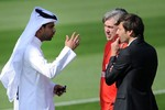 Muốn có Ancelotti, Real phải trả 7,5 triệu euro