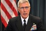 Mỹ điều tàu chiến tới sát Triều Tiên