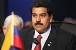 Hugo Chavez chỉ định người kế nhiệm trước ca phẫu thuật ung thư